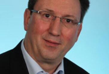 Der Bürgermeister-Check von Rinteln-Aktuell.de: Thomas Priemer, Friedrich-Wilhelm Rauch und Heinz Josef Weich im Kurzportrait