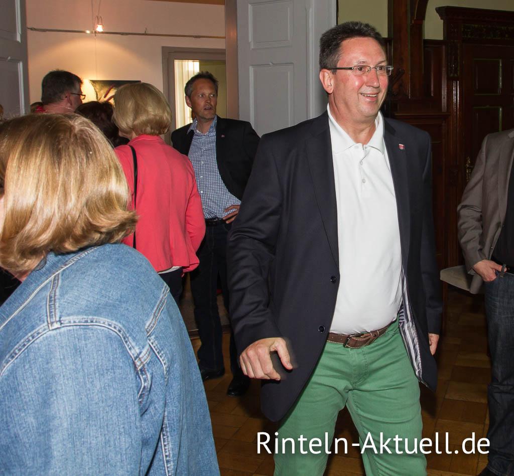 03 rintelnaktuell buergermeisterwahl2014 stichwahl priemer rauch amt kandidaten