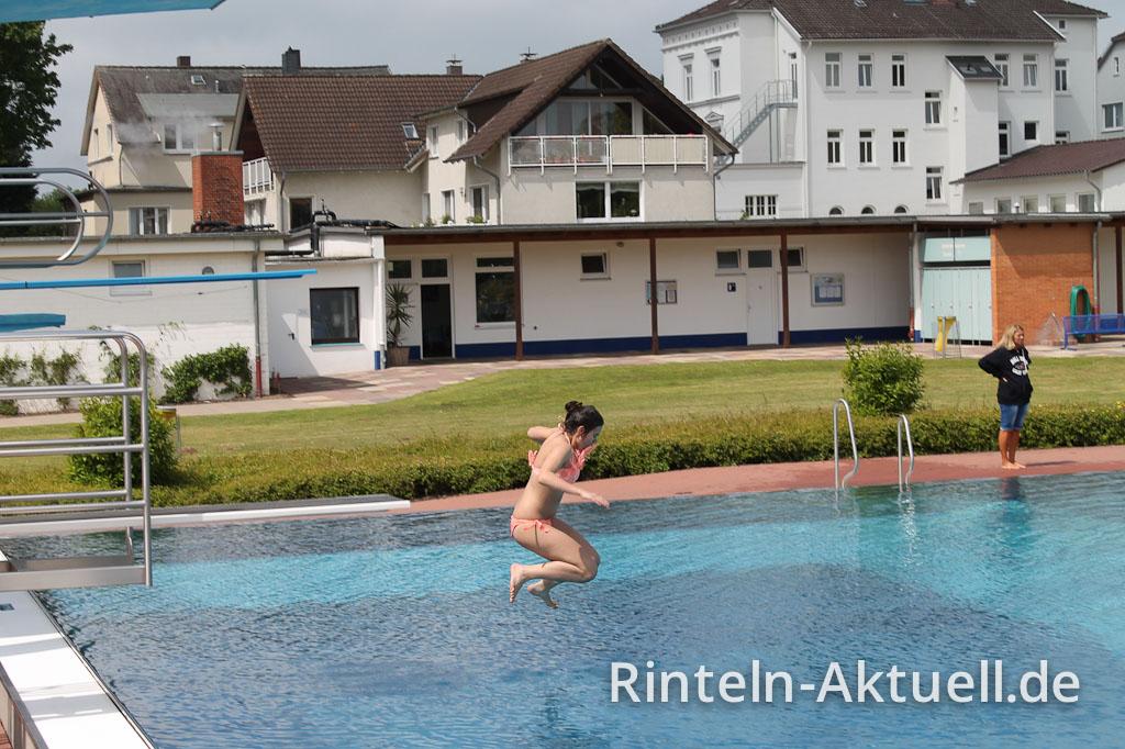 03 rintelnaktuell freibad weseranger eroeffnung