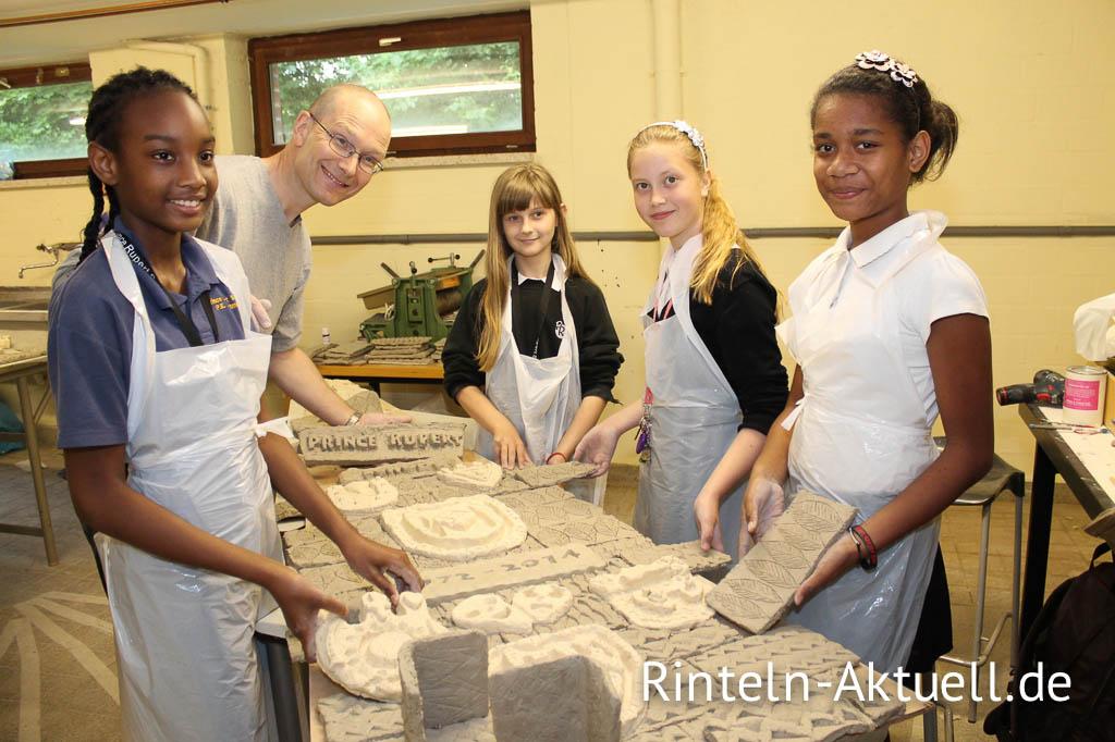 04 rintelnaktuell princerupertschool