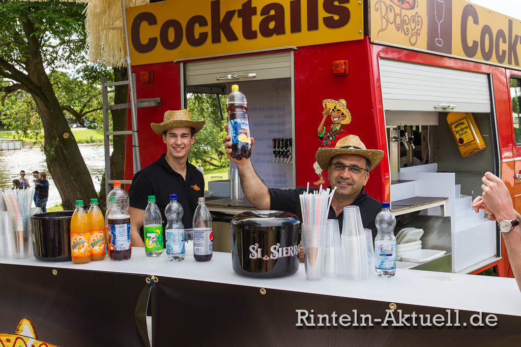 04 rintelnaktuell weserpromenade rundgang bruecke beach club-2