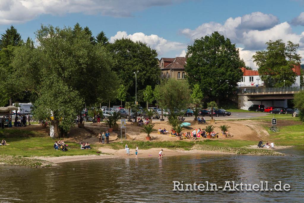 05 rintelnaktuell weserpromenade rundgang bruecke beach club-2
