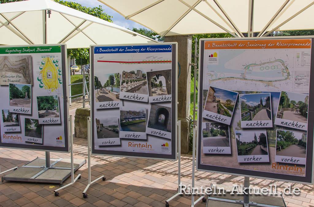 15 rintelnaktuell weserpromenade rundgang bruecke beach club