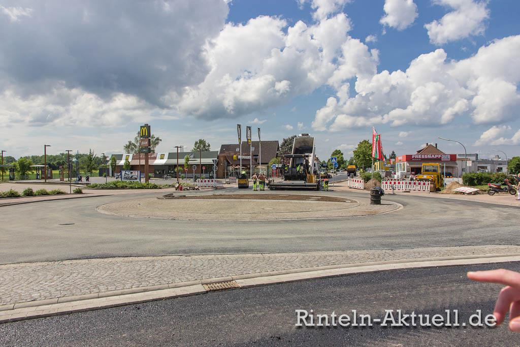 21 rintelnaktuell weserpromenade rundgang bruecke beach club