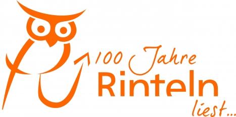 ResizedImage467232-Logo-100-Jahre-Rinteln-liestcmyk2