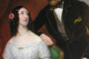 200 Jahre Franz von Dingelstedt: Dinner-Abend im Alten Zollhaus