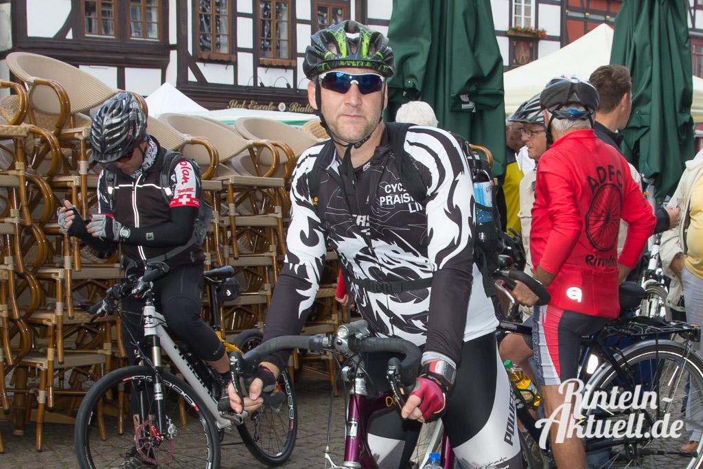 01 rintelnaktuell felgenfest wesertal fahrrad tour