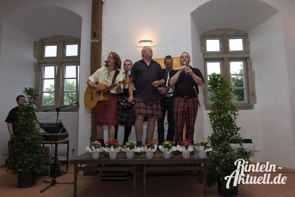 01 rintelnaktuell irishfolk moellenbeck kloster musik keltics nobody knows festival