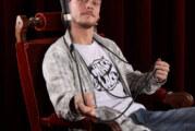 Abgesagt: Rinteln sucht den MusicStar: Talent-Show für Kinder und Jugendliche