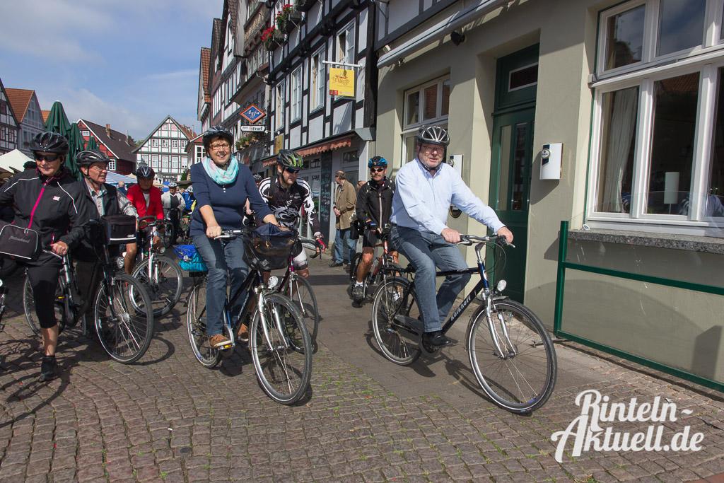 03 rintelnaktuell felgenfest wesertal fahrrad tour