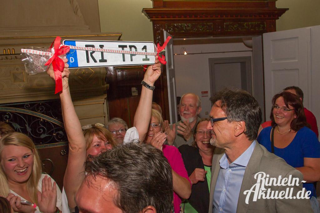09 rintelnaktuell buergermeister stichwahl 2014 priemer rauch spd cdu rathaus