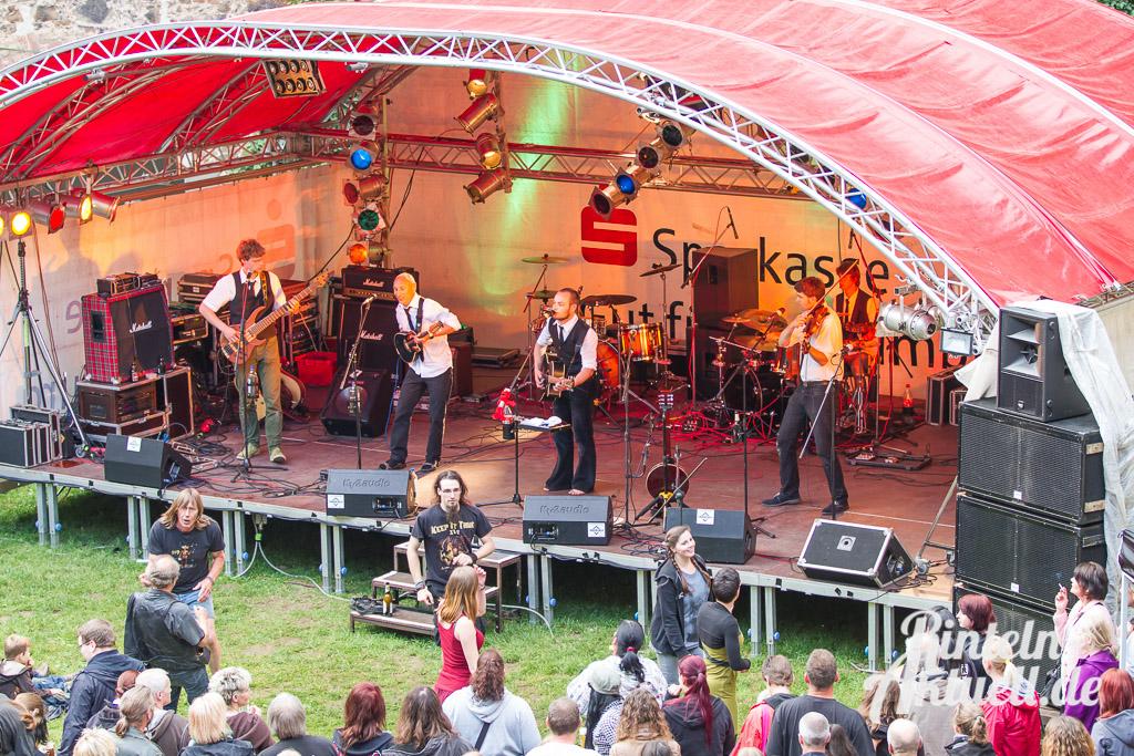 09 rintelnaktuell irishfolk moellenbeck kloster musik keltics nobody knows festival