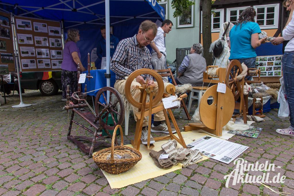 18 rintelnaktuell bauernmarkt juni sonntag
