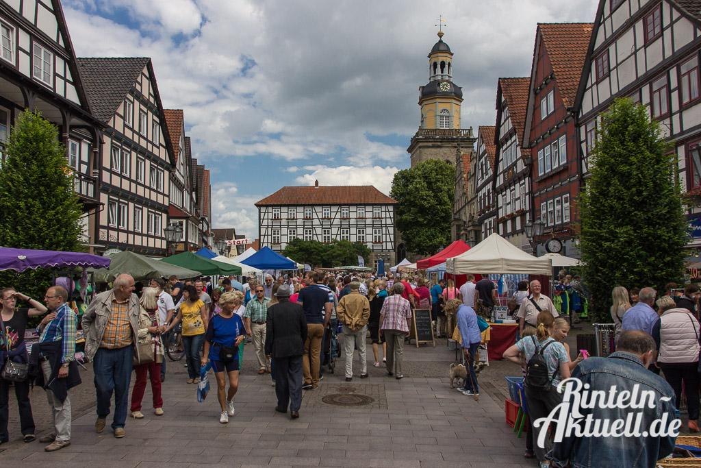 36 rintelnaktuell bauernmarkt juni sonntag