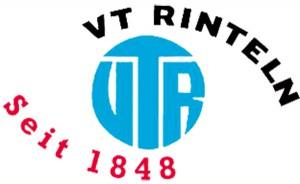 rinteln-aktuell-vtr-logo