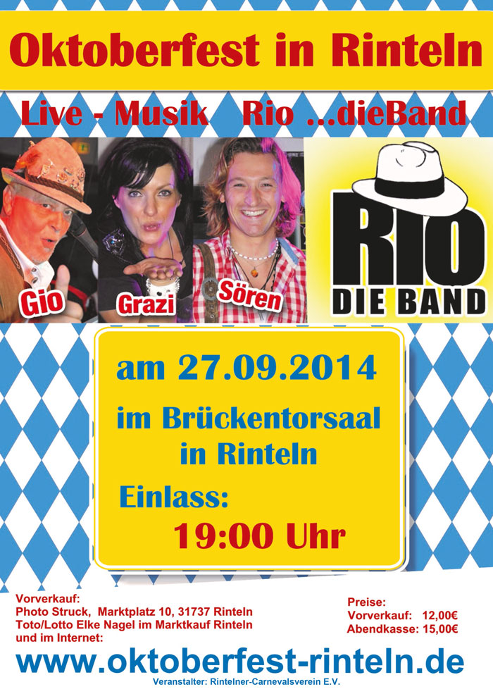 01-rintelnaktuell-Oktoberfest2014