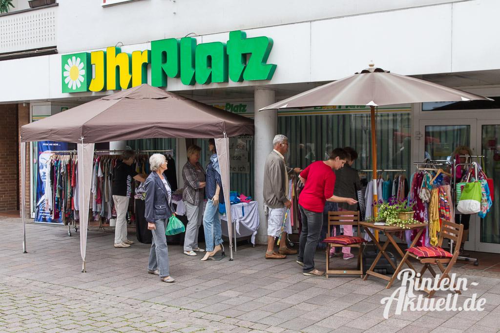 10 rintelnaktuell hsm haeppchen schnaeppchen markt angebote shopping innenstadt