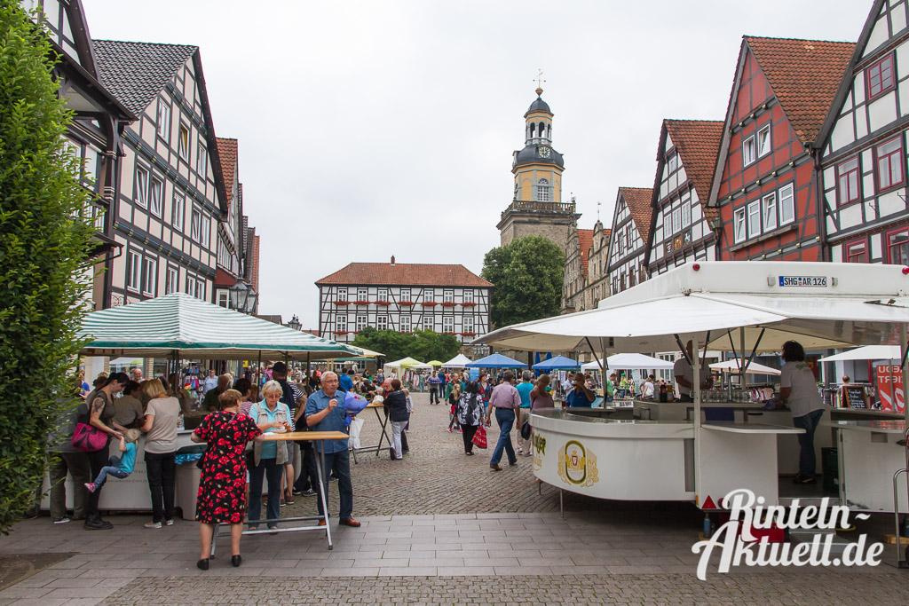 11 rintelnaktuell hsm haeppchen schnaeppchen markt angebote shopping innenstadt