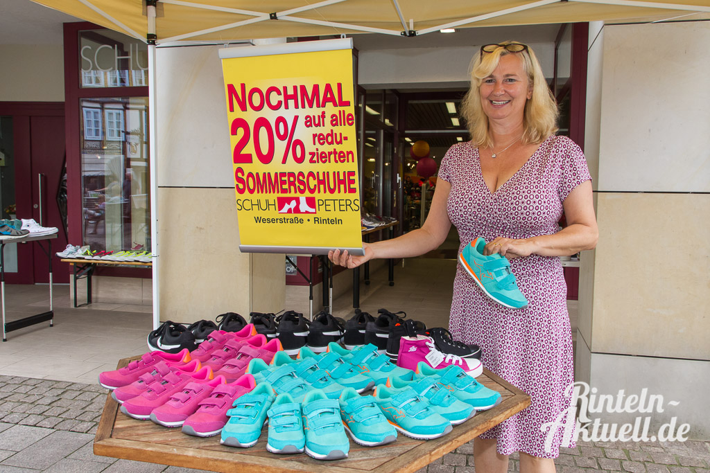 12 rintelnaktuell hsm haeppchen schnaeppchen markt angebote shopping innenstadt