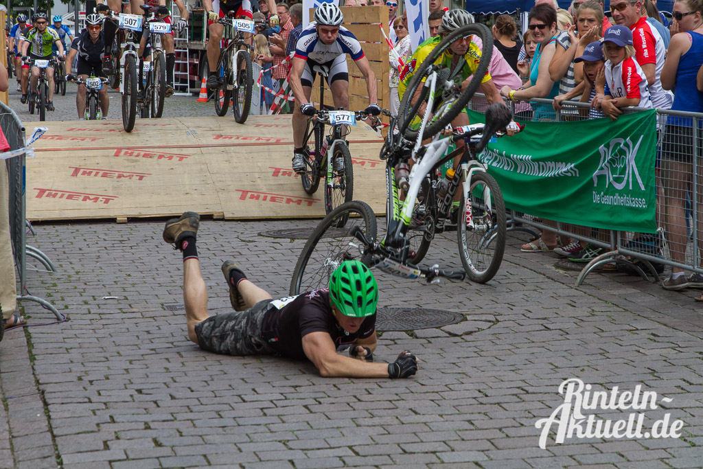 13 rintelnaktuell stueken mountainbike cup mtb wesergold victoria lauenau altstadt event fahrrad