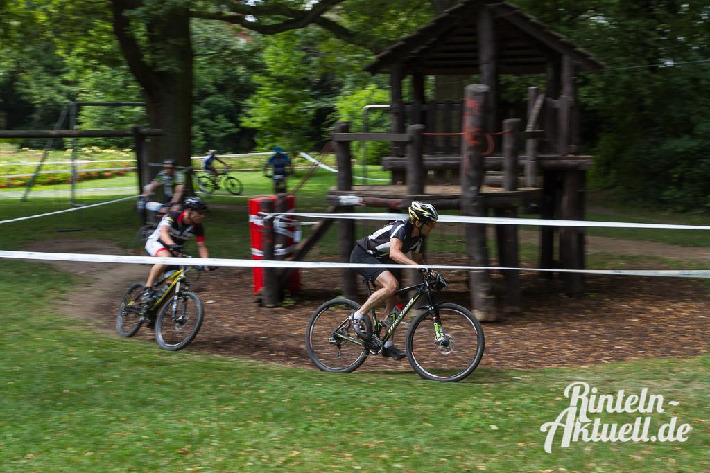25 rintelnaktuell stueken mountainbike cup mtb wesergold victoria lauenau altstadt event fahrrad