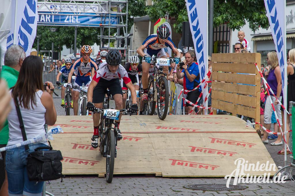 46 rintelnaktuell stueken mountainbike cup mtb wesergold victoria lauenau altstadt event fahrrad