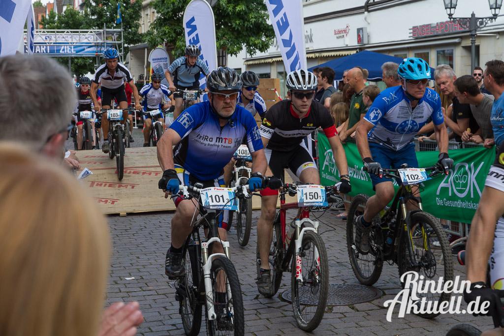 50 rintelnaktuell stueken mountainbike cup mtb wesergold victoria lauenau altstadt event fahrrad