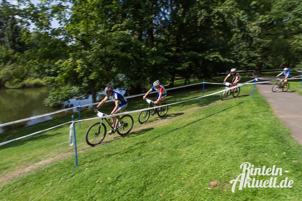 60 rintelnaktuell stueken mountainbike cup mtb wesergold victoria lauenau altstadt event fahrrad