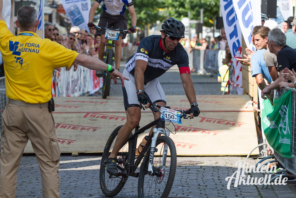 65 rintelnaktuell stueken mountainbike cup mtb wesergold victoria lauenau altstadt event fahrrad