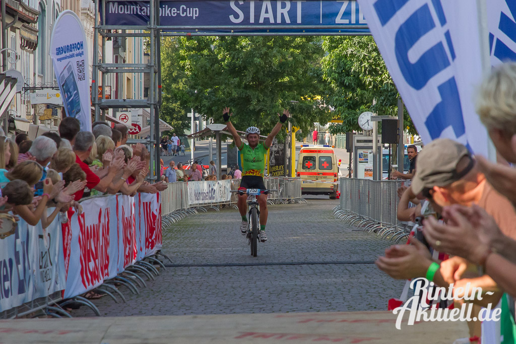 80 rintelnaktuell stueken mountainbike cup mtb wesergold victoria lauenau altstadt event fahrrad