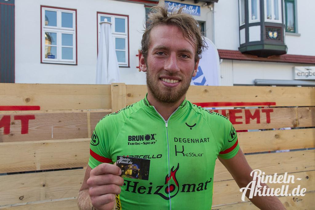 87 rintelnaktuell stueken mountainbike cup mtb wesergold victoria lauenau altstadt event fahrrad