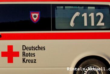 DRK Ortsverein ruft zur Blutspende am 18.11.2014