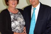 Goodbye: Chefarzt sagt Rintelner Krankenhaus lebewohl