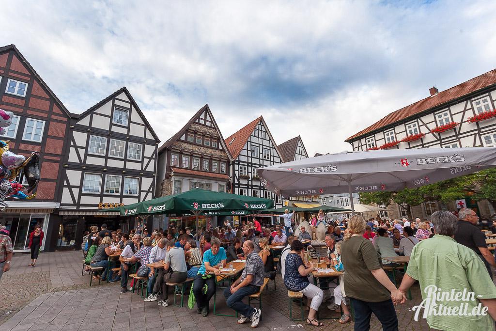 06 rintelnaktuell altstadtfest openair party 2014