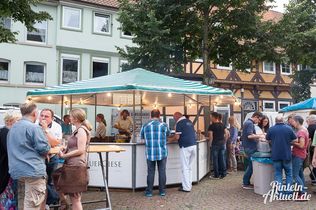 10 rintelnaktuell altstadtfest openair party 2014