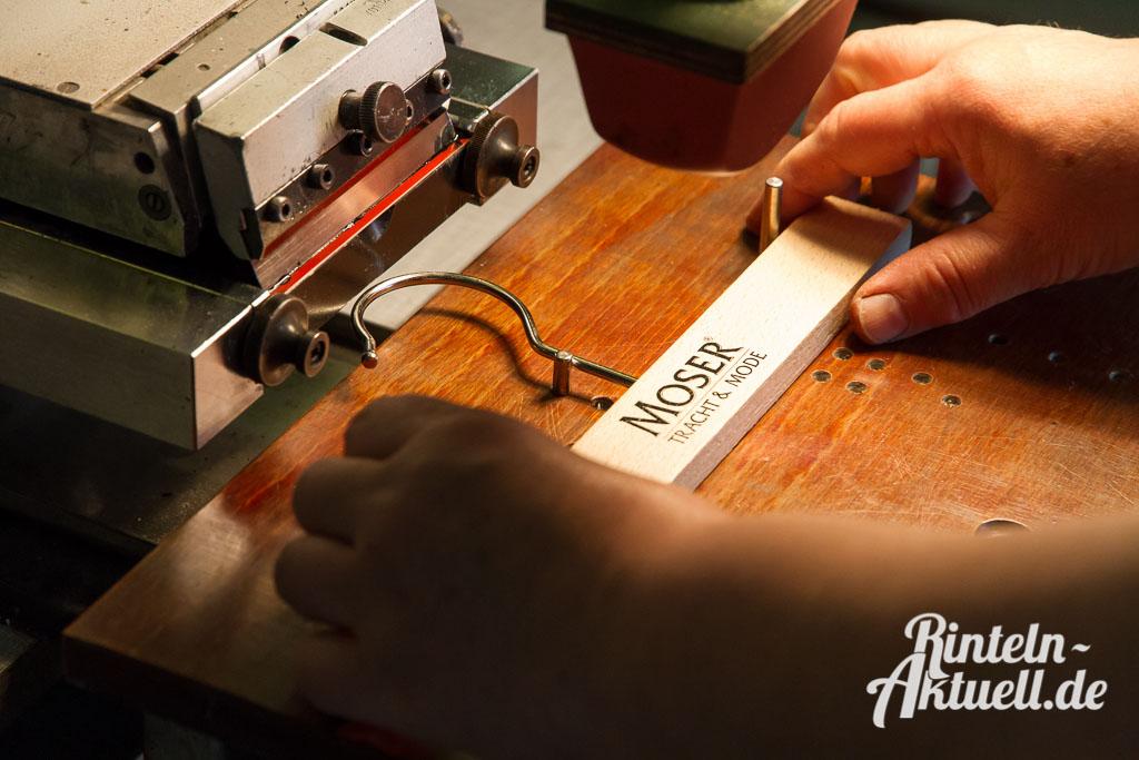 10 rintelnaktuell wiwa kleiderbuegel deckbergen produktion