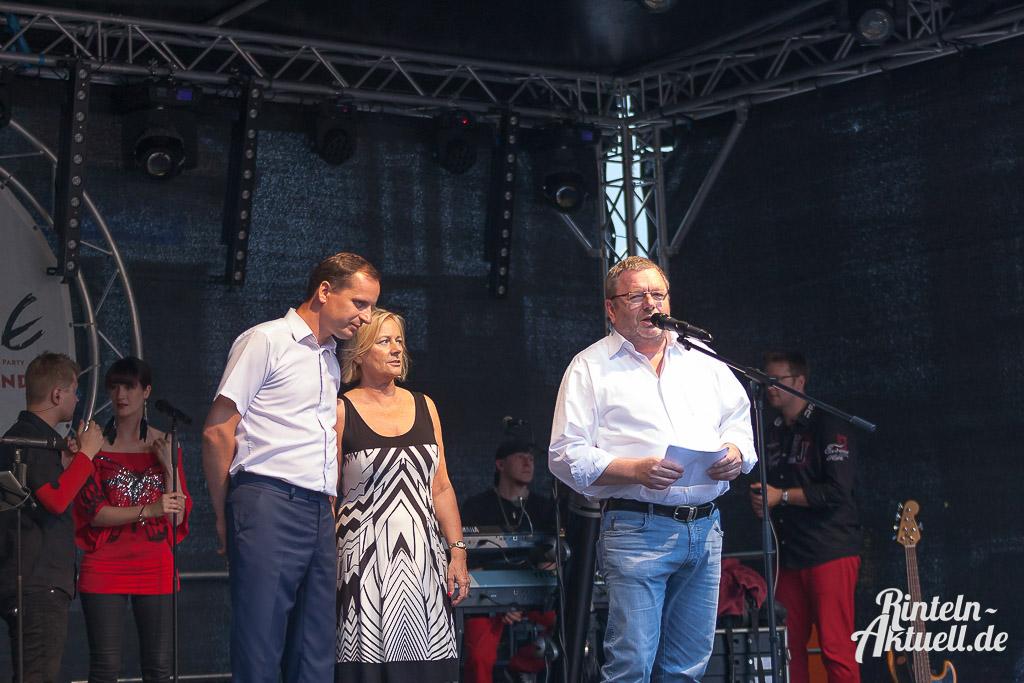 18 rintelnaktuell altstadtfest openair party 2014