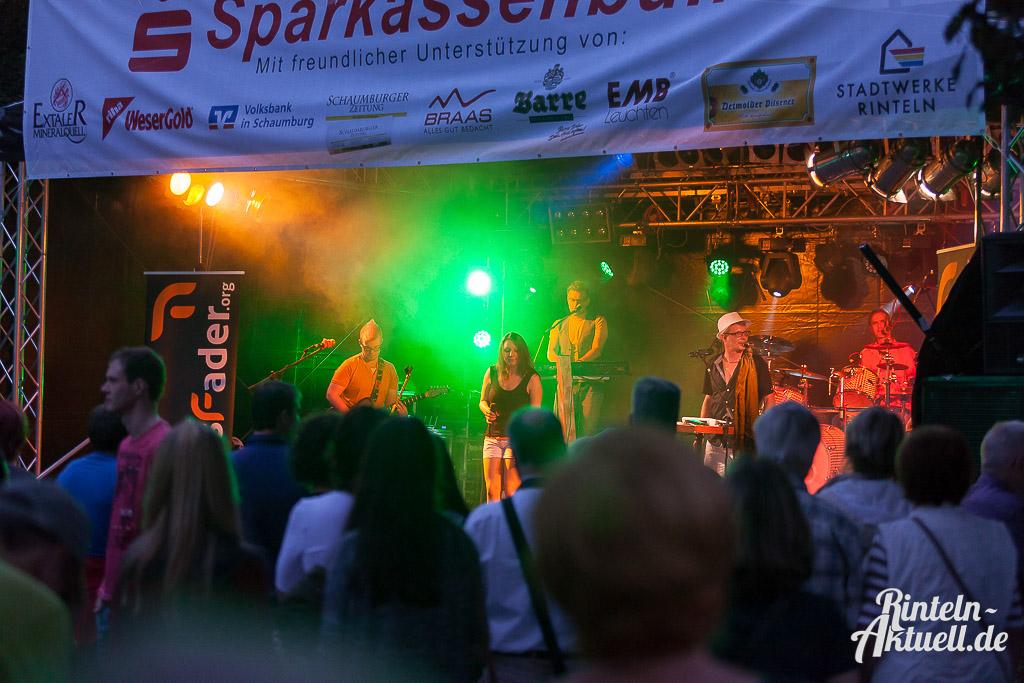 42 rintelnaktuell altstadtfest openair party 2014