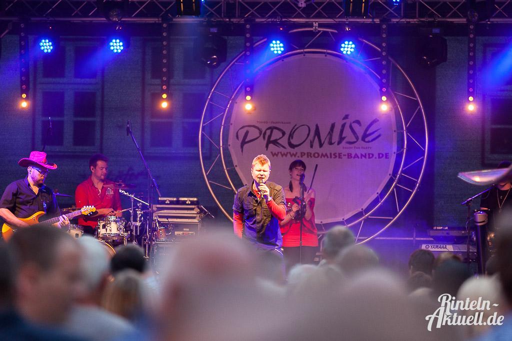 43 rintelnaktuell altstadtfest openair party 2014