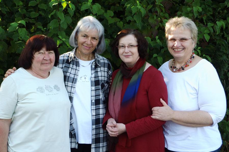 01-rintelnaktuell-Trauerbegleiter-Kindertrauergruppe-2014