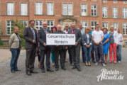 Rinteln startet die IGS: Neue Chancen und Herausforderungen