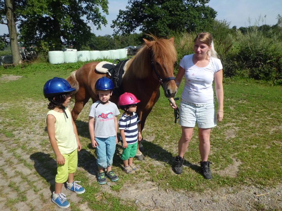 02-rintelnaktuell-kinderschutzbund-familienzentrum-ferienspass-twelenhof