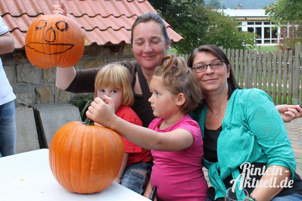 02 rintelnaktuell weinfest steinbergen 2014