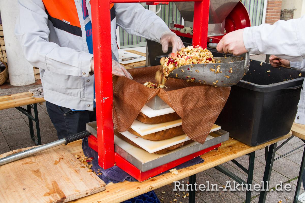 03-rinteln-apfelfest-apfeltage-aktuell-boskop-marktplatz