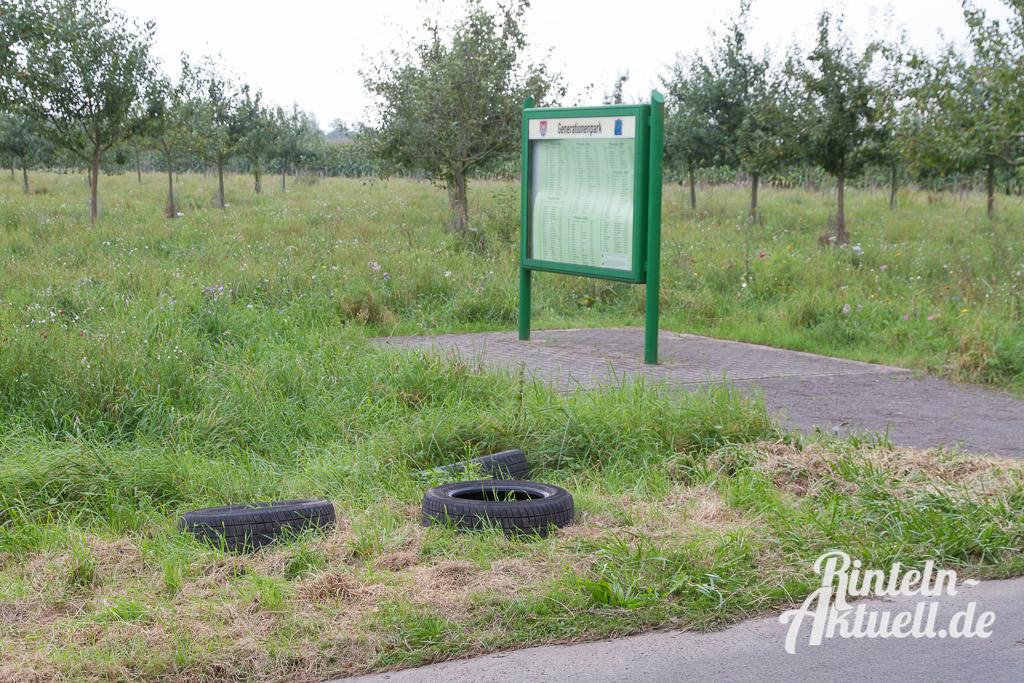 03 rintelnaktuell illegale muellentsorgung generationenpark