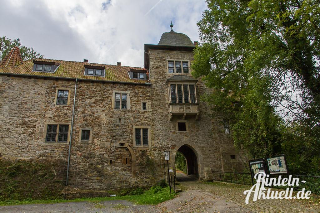05 rintelnaktuell burgentour schaumburg paschenburg essen fuehrung