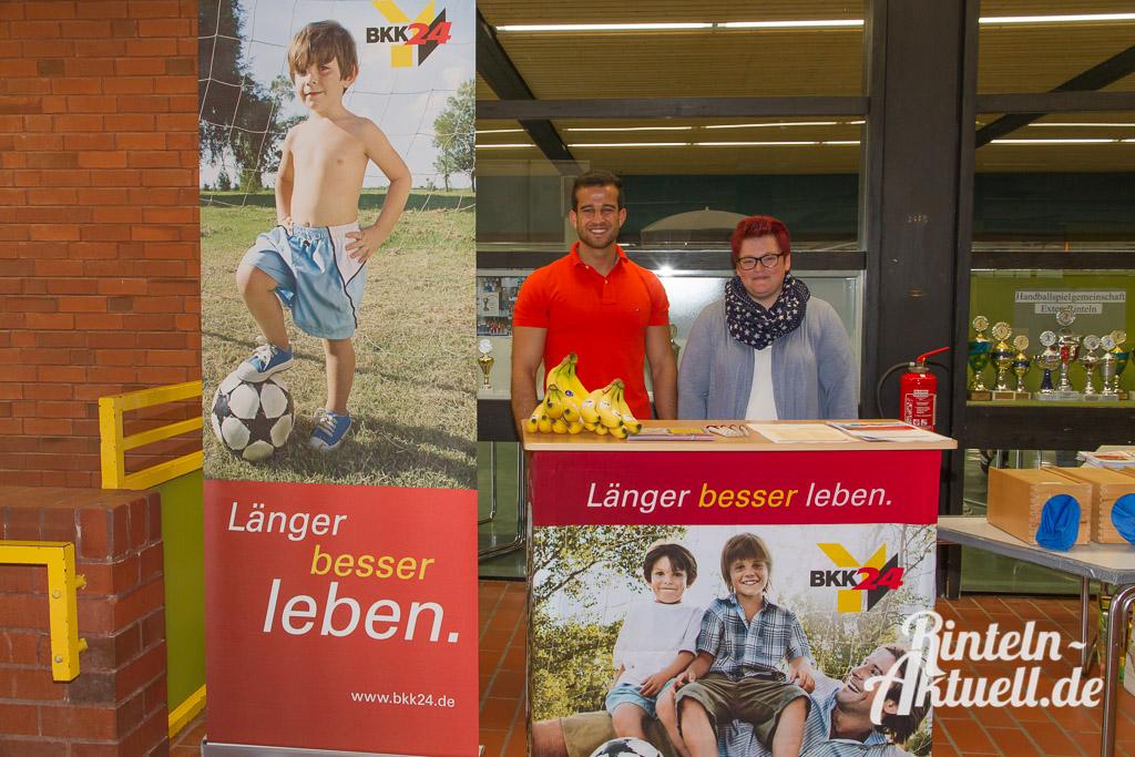 07 rintelnaktuell vtr familientag aktion sportabzeichen turnen ferienspass