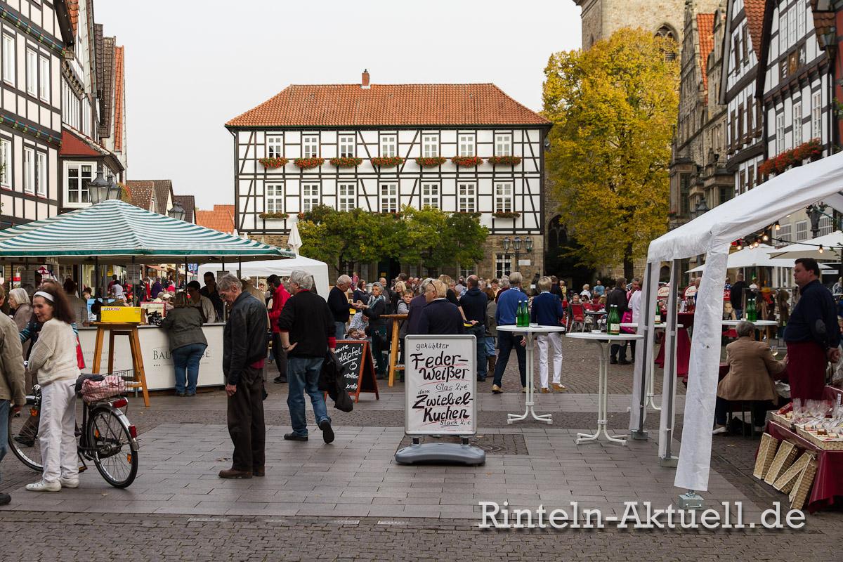 08-rinteln-apfelfest-apfeltage-aktuell-boskop-marktplatz