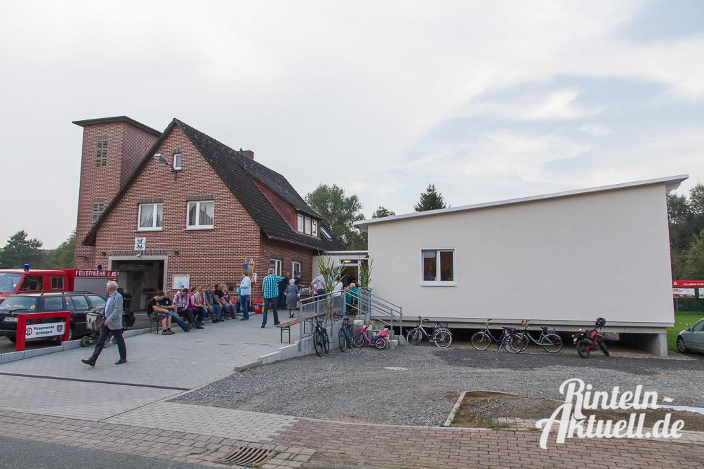 08 rintelnaktuell uchtdorf buergerhaus einweihung dorfgemeinschaft ortsteil neubau