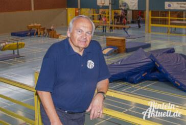 Familientag der VTR: Reinschnuppern und Mitmachen bei Basketball, Badminton und mehr